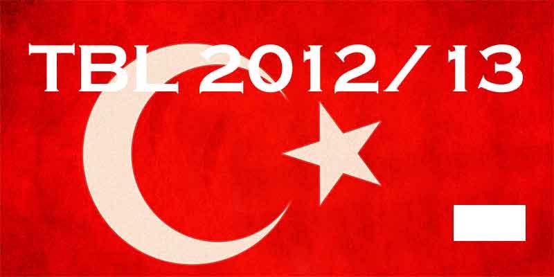 CIG_Turchia_flag_OK