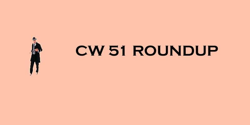 cig_WEEK51