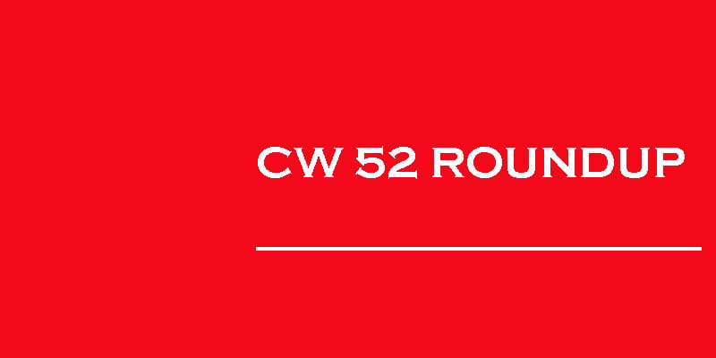 cig_wEEK52