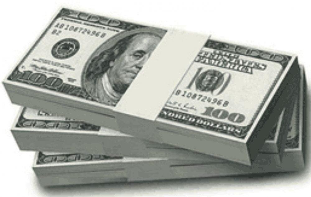 cig_money