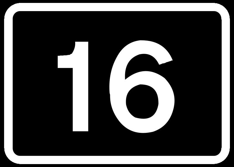 CIG_16